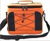 Thermal Cooler Bag