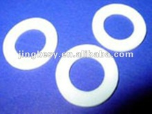 windshield gaskets
