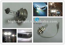 H3 12v halogen lamp dubai car light auto parts