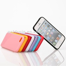 New Arrival,Best Quality,Perfect Fit Cell Phone Case from Manufacturer!!!