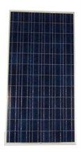 High power 280W solar panel