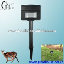 Ultrasonic Animal away GH-326