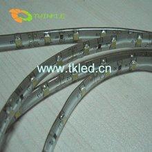 SMD3528/5050 2012 new led strip