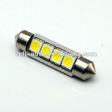 41mm 12V LED Licence Light