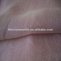 Dupioni silk fabric
