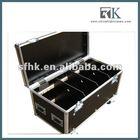 Plywood wooden case speakerFor 2 JBL-vrx932LA-1 speakers