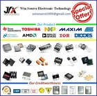6513 (IC Supply Chain)