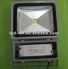 See larger image energy saving 1000W led flood light with CE RoHS UL