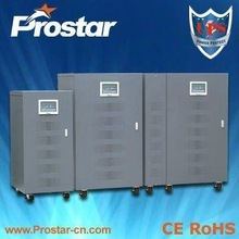 3/3 phase DSP UPS high quality single phase 220v frequency converter