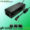 FY2402500 60W LED power supply 24V 2.5A CE ROHS