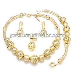 istanbul turkey jewelry manufacturers