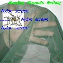 cheap window screen/mosquito netting/nylon net