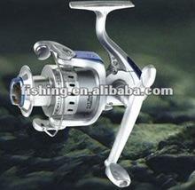 aluminum spinning & saltwater fishing reel ST SERIES