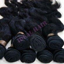 100% virgin hiar ,brazilian/indian/malaysian/peruvian hair