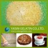 Food Cow Skin Gelatin