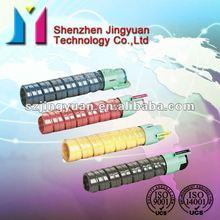 COPIER PRINTER Toner Cartridge FT 410 for Ricoh FT-4215 / 4220 / 4222 / 4415 / 4418 / 4421