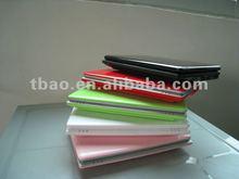 7 inch VIA8850 android 4.0 cortex-A9 512M/4G flash Wifi&HDMI&Camera laptop price in malaysia