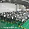 one side automatic Hot Laminator/plastic laminating machinery