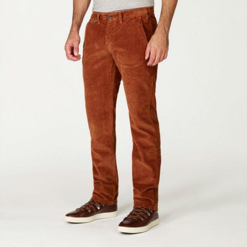 Вельветовые джинсы мужские купить с доставкой