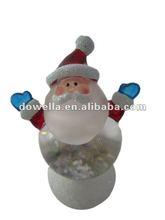 fashional animal christmas ornament