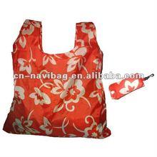 cheap nylon foldable shopping (NV-F149)