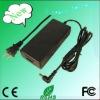 FY2403500 220V AC DC 24V 3.5A LED Power Supply