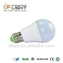 w3 led bulbs