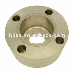 china special custom Aluminum wheel spacer 4x100