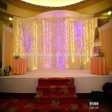 2012 Portable Royal Crown Wedding Mandap