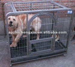 Best sale dog kennels/boarding/beds/fence (ISO 9001)
