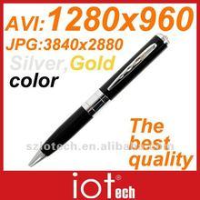 BPR6 Pen Camera 1280X960 AVI