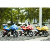 luxurious ride on motorcycle toys 8111L with working light music