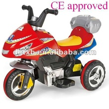 children electric toy cars 8111L with working light music