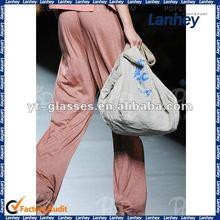 Top Quality brand lady bag, fashion handbag 248