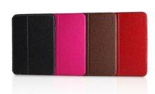 Leather Case for Apple ipad mini YOOBAO