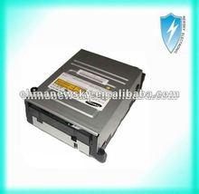 Genuine for WD HDD 500G 350G, 1tb, 1.5tb, 2tb,3.5tb hard drive