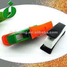 2013 shoe stapler Cheap Office supply