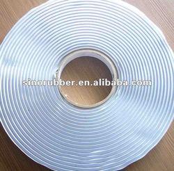 double side adhesive butyl tape