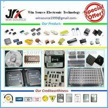 RN1908 TE85L(XI) (IC Supply Chain)