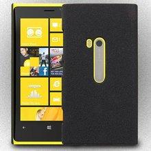 matt new design case for Nokia Lumia 920 cover for Nokia 920