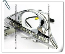 Hot Selling Camry Daytime Driving Lights for Toyota Camry