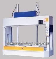 woodworking orange oil cold press machine