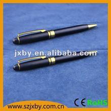 high quality hotel best seller pen promotion metal ball pen