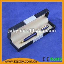 high quality magic cube pen promotion metal ball pen
