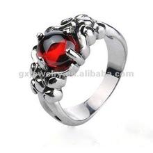 2012 vampire diaries ring/elena's ring
