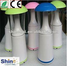 2012 new arrvial outdoor solar lantern lights