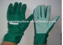 children garden gloves