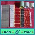 3M Productos Con Muchos Colores y Tamaños
