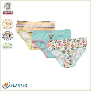 Beautiful girls panties