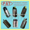 Auto elektrische kraftstoffpumpe für kraftstoffeinspritzung für 23221-75020/23221-66040/23220-75020/23221-50010